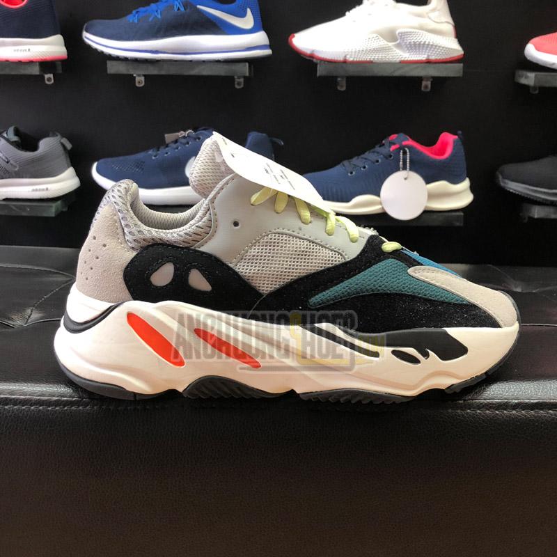 b25b248425a3f Giày Adidas Yeezy Wave Runner 700 - Shop giày thể thao giá rẻ