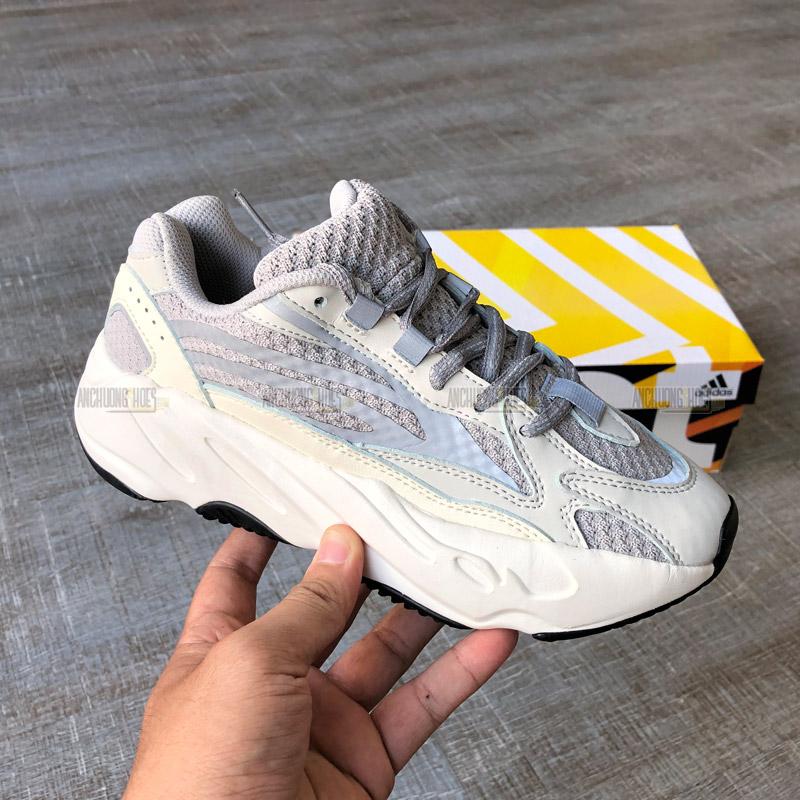 0299c5a35aed9 Giày Adidas Yeezy Boost 700 v2 Static - Shop giày thể thao giá rẻ