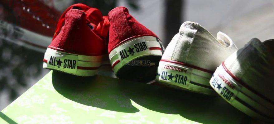 0821b18d4df712 Những bí mật đằng sau đế giày converse - Shop giày thể thao giá rẻ