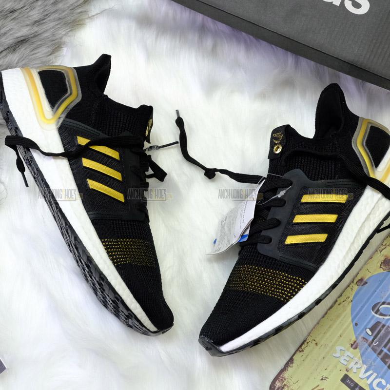 adidas ultra boost 5.0